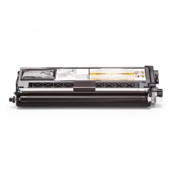 Toner Compativel Preto para Brother TN320BK