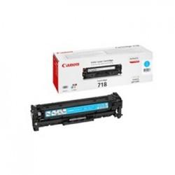 Toner Canon LBP7200/MF8330/MF8350 Azul