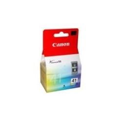 Tinteiro Canon iP1600/iP2200/iP6210D/iP6220D Cor