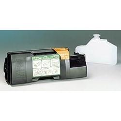 Toner Kyocera FS-1700/1750/3700/37500/6700/6900