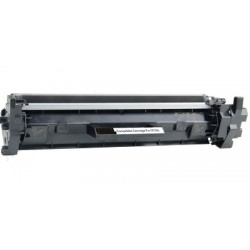 Toner compatível com chip  para  HP Pro M203dw, M227fdw, M203DN, M227SDN -1.6K
