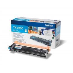 Toner Brother Azul HL 3040CN/3070CW/MFC9120CN/MFC9320CN/DCP9010CN
