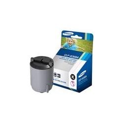 Toner Samsung Preto CLP300 / 300N / CLX-3160FN / CLX-2160N