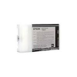 Tinteiro Compativel Magenta p/ Epson SPRO 7400/7450/9400/9450 (C13T612300)