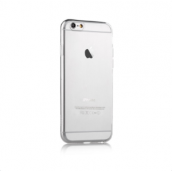 Protective Case TPU iPhone 6/6s - Clear