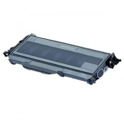 Toner Compatível para Brother HL-L2300,DCP-L2500,MFC-L2700