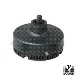 Tweeter Piezo 40Wmáx 8 Ohm VSOUND