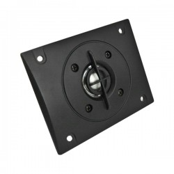 Tweeter Rectangular 100W 8 Ohm