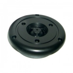 "Tweeter 4"" / 93mm 100W 8 Ohm"