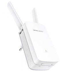 Repetidor Sinal Wifi 2.4Ghz 300Mbps Tomada WPS