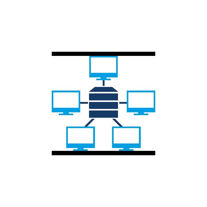 Macrium Site Backup Starter Pack