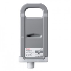 Tinteiro Canon IPF8000/9000 PFI701GY Cinzento Alta Capacidade