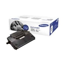 Transfer Belt Samsung CLP510/N