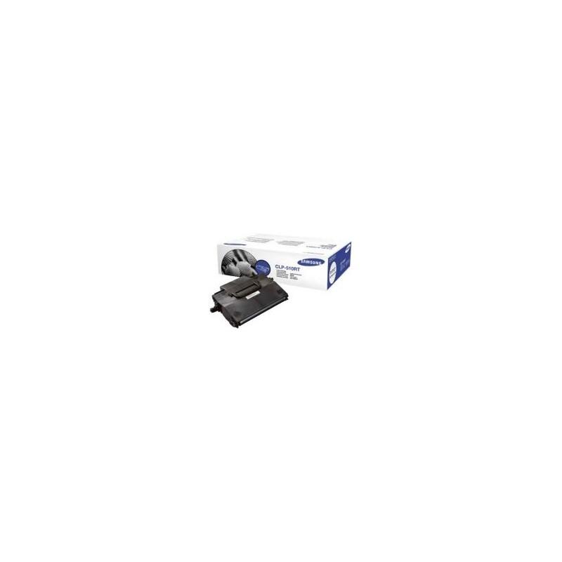 Transfer Belt Samsung CLP510/N