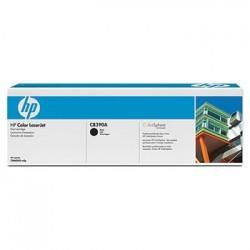 Toner HP CP6030/CP6040 (CB390A) Preto