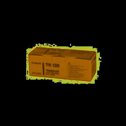 Toner LD Kiocera FS1030 TK120 (KIOCERA/MITA)