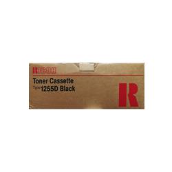 Toner Ricoh FX12 TYPE 1255D