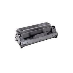 Toner Samsung ML2250/ML2251N