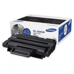 Toner Samsung ML-2850 / 2851ND 5k Alta Capacidade Preto