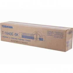 Toner Toshiba FT E-Studio 163/165/203/205 1x190gr (5.000 cópias)