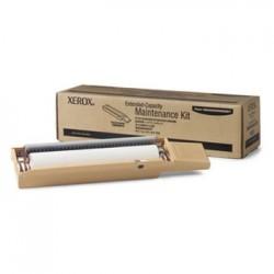 Kit Manutenção Xerox Phaser 8570/ 8870 Alta Capacidade