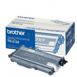 Toner Brother Alta Capacidade Preto para HL 2140 / 2150N / 2170W / 7045N / 7840W (2.600pag.)