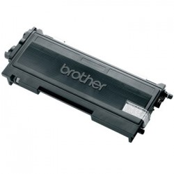 Toner Brother HL-2035 (TN2005) (1.500 cópias)