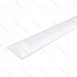 LED BATTEN LIGHT 0.6M IP20 20W - 101900IYY