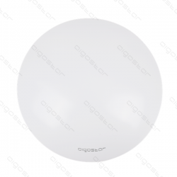 Led Ceiling Light 12W - 101100ILA