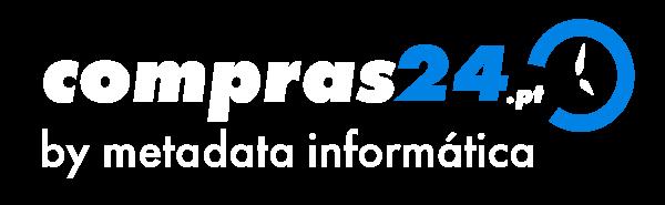 Compras24.pt